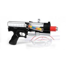 Dažasvydžio šautuvas Predator PR1200 MAGNUM su priedais
