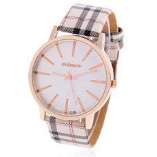 Elegantiškas moteriškas laikrodis