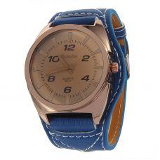 Stilingas rankinis laikrodis