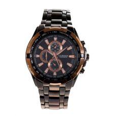 Vyriškas rankinis laikrodis