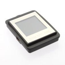 Skaitmeninis nuotraukų rėmelis spalvotu ekranu - pakabukas