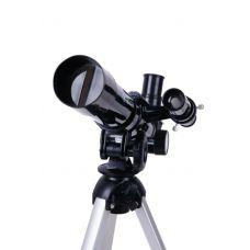 Astronominis teleskopas pradedantiesiems - 40/400